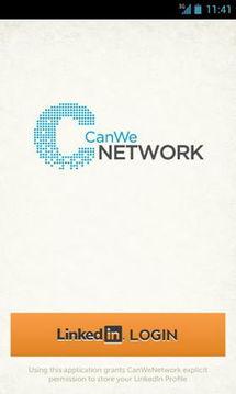 CanWe社区截图