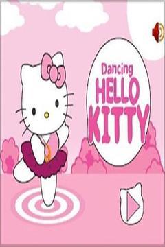 Dancing Kitty截图