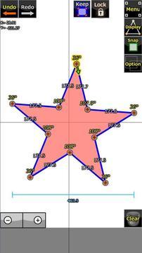 AngleShape免費截图