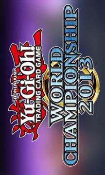 游戏王:世界冠军锦标赛截图