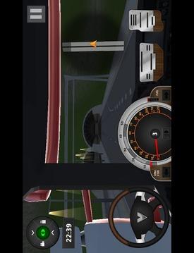 卡车模拟2016截图
