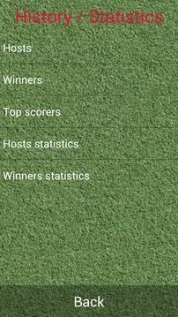 2013年南亞足球錦標賽截图