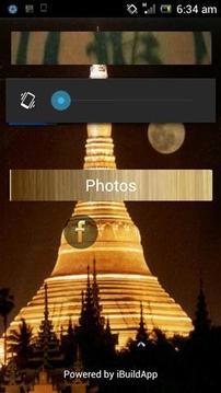 缅甸金土地截图