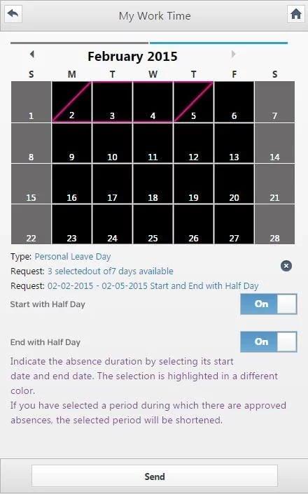 Meta4 PeopleNet下载安卓最新版_手机app官方版免费安装下载_豌豆荚