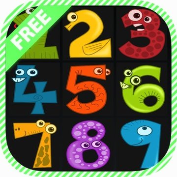 PHONE GAMES FOR KIDS截图