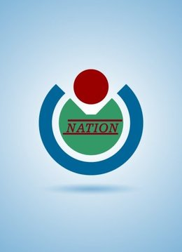 NATION APK截图