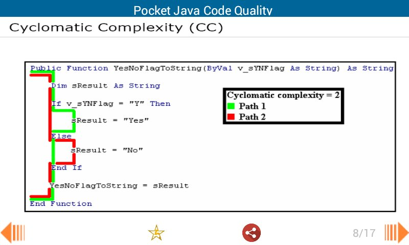 java codes for retail Introduction to the netbeans e-commerce tutorial , code completion and applies the typical scenario of a small retail store seeking to create.