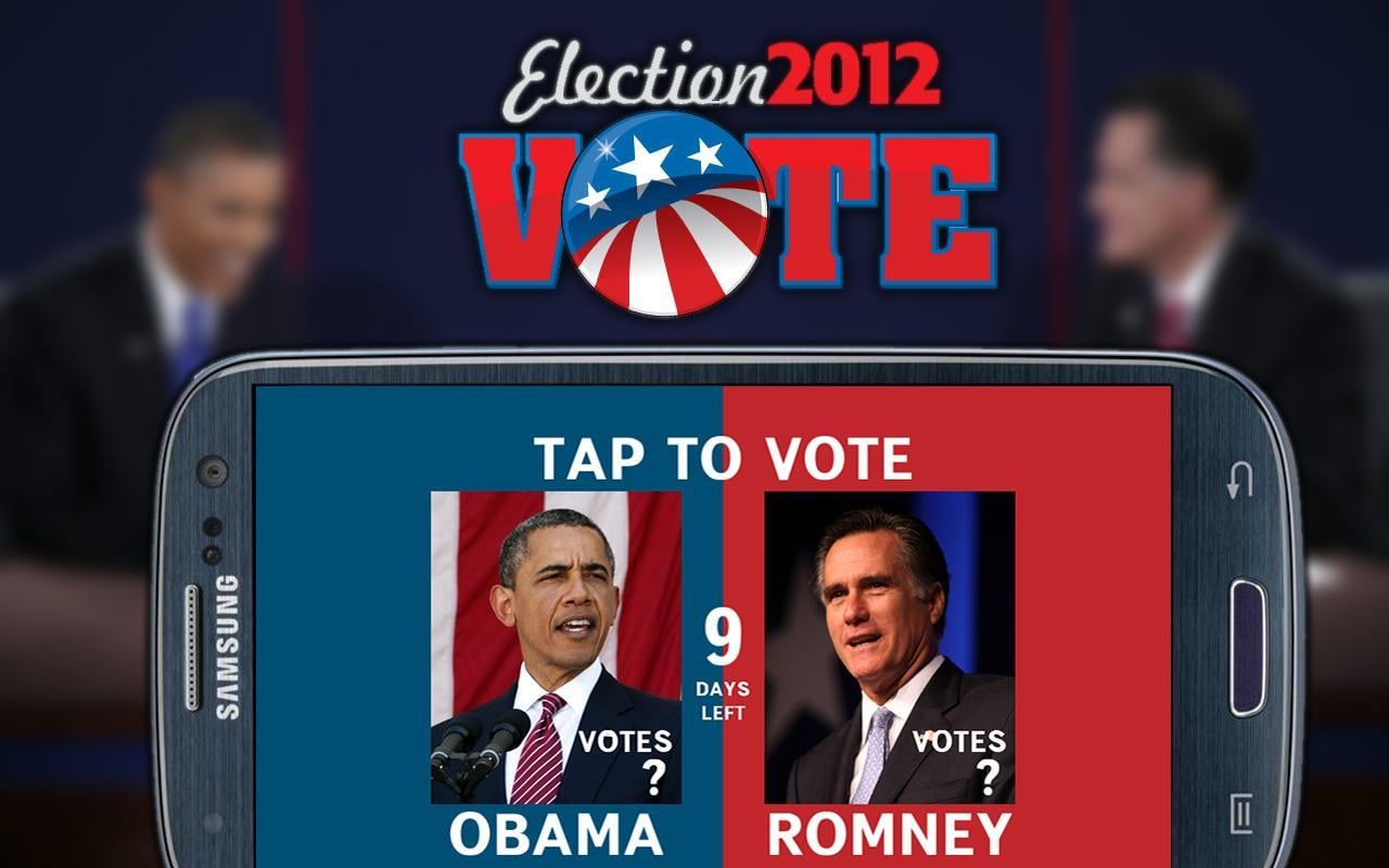 obama vs romney The first presidential debate between barack obama and mitt romney was, according to twitter, the most tweeted-about us political event ever you didn't think celebrities were going to stay out of the fray, did you obama got his usual hefty share of accolades from hollywood's corner of the.