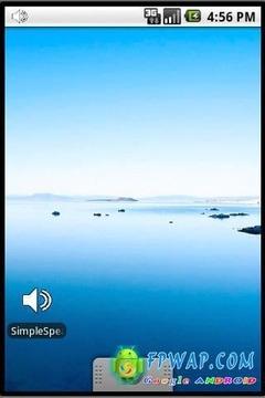 简单扬声器 SimpleSpeaker v5截图