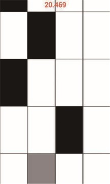 别踩白块儿6截图