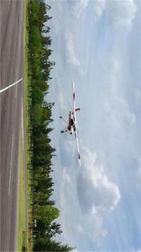 模拟遥控飞机Ⅱ截图