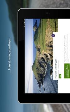 National Trust截图