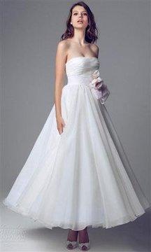 热门婚纱摄影截图