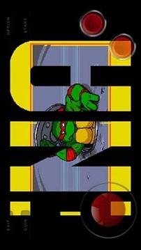 忍者神龟2(免费无广告无限币)截图