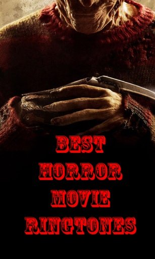 horror movies effect Download free and royalty free scary halloween sound effects plus mp3 downloads like horror ambience  horror movie music here free scary halloween sounds.