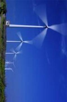新能源发电截图