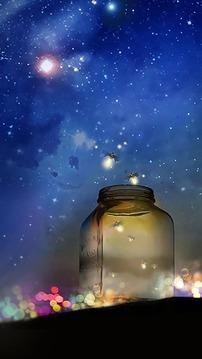 萤火虫之梦截图