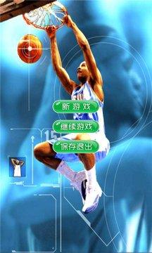 免费投篮球单机游戏截图