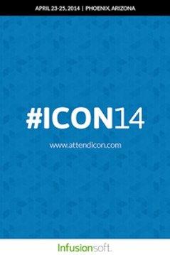 ICON14截图