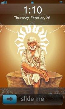 Sai Baba ILocker截图