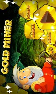 Gold Miner 2014截图
