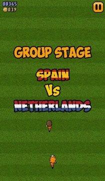 World Cup Heroes截图