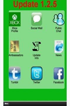 Xbox Mobile截图