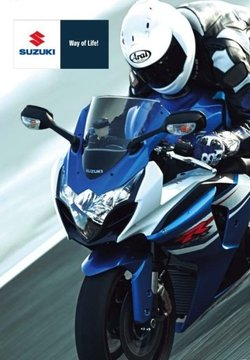 Suzuki截图
