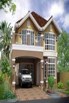 房子设计师截图
