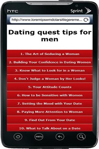 sprint dating site Enter your sprint phone number sign up with account number or serial number just need to pay your bill express payment is simple and quick.
