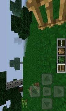 Minecraft PE Texture Packs相似应用下载_豌豆荚
