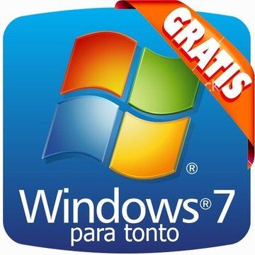 Windows 7 para tonto截图