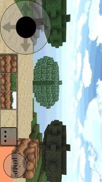 Minecraft Buiding Guide 2014截图