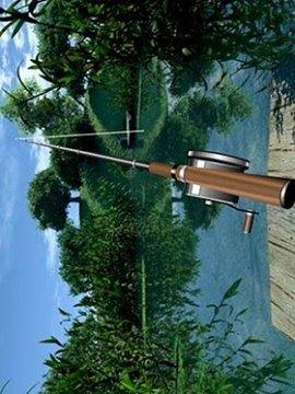 钓鱼是免费的:极限模式截图