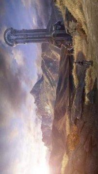 Infinity Blade III &