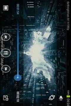 Flash Player的媒体下载截图