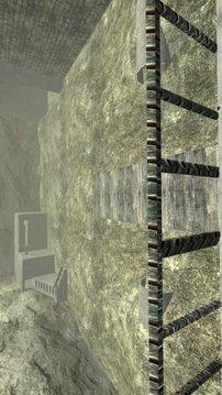 Desert Sniper Range 3D :Shot截图