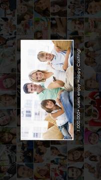EZCast Screen截图