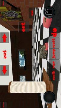 小猫模拟器截图