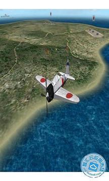太平洋之鹰截图