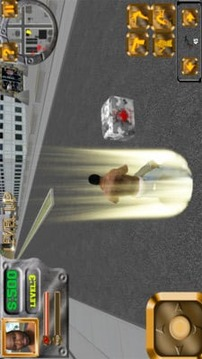 侠盗街头犯罪模拟截图
