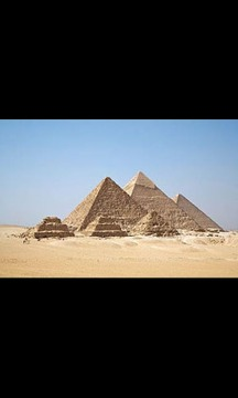 壁纸埃及,Wallpaper Egypt截图