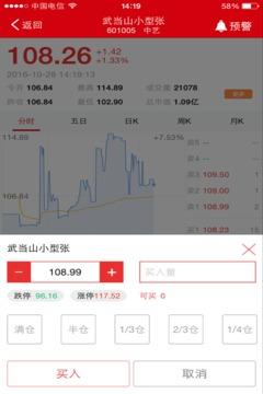 中国艺交所截图