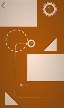 弹射圆环 2截图