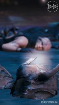 MOBIUS最终幻想 繁中版截图