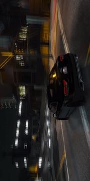 RS5 驾驶模拟器 Audi截图