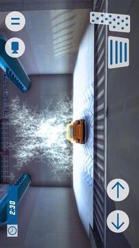 洗车模拟器截图