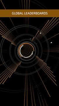 超级弧光截图