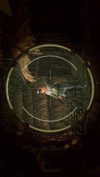 山狙击手射击3D截图