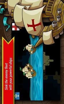 征服:殖民地截图